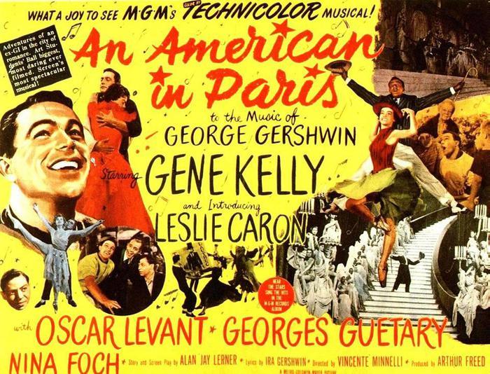 Palermo, al De Seta l'omaggio a Vincente Minnelli