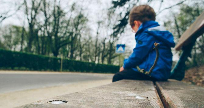 Covid, entro la fine dell'anno un milione di bambini poveri in Italia