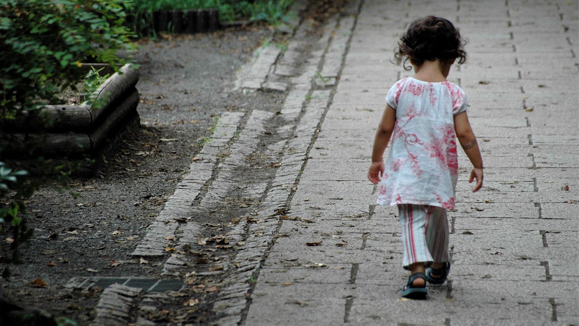 Modica, minori stranieri non accompagnati: iniziativa di solidarietà