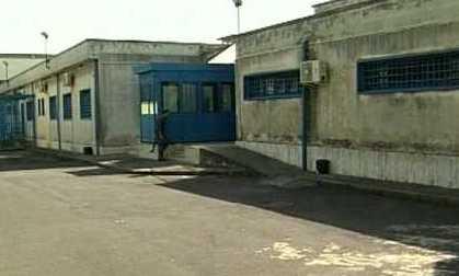 Priolo, diciassettenne finisce nel carcere minorile di Catania