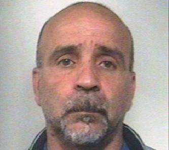 Armi, riciclaggio e ricettazione: una persona arrestata a Catania