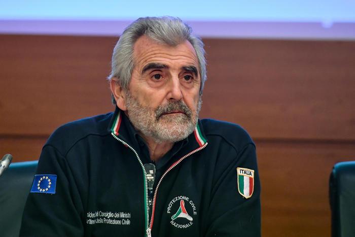 Sanità in Calabria, salta l'ipotesi di Miozzo commissario
