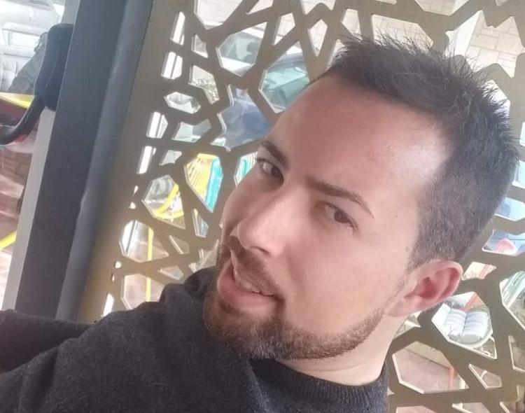 Incidente a Caltagirone, un morto e un ferito : la vittima è un tassista di Gela