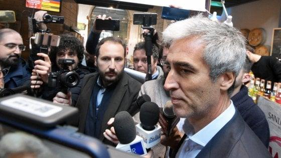 La Damir avvia una raccolta fondi per gli stipendi del Palermo Calcio