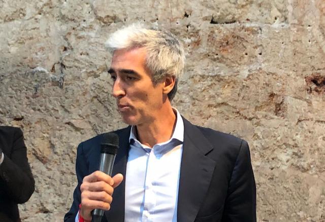 Palermo Calcio, Mirri: serve un principe rosanero, ho parlato con Preziosi