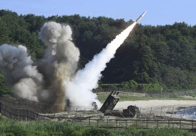 Crisi Corea del Nord, duro scontro tra Usa e Russia