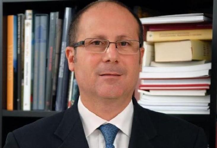 Aeroporto di Comiso, rinnovato il Cda: Giuseppe Mistretta alla presidenza
