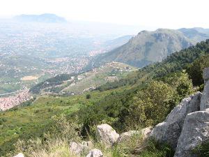 Ragazzi dispersi tra le montagne di Altofonte: ritrovati di notte