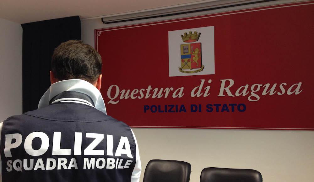 Bullismo, genitori vendicano il figlioletto: denunciati a Ragusa