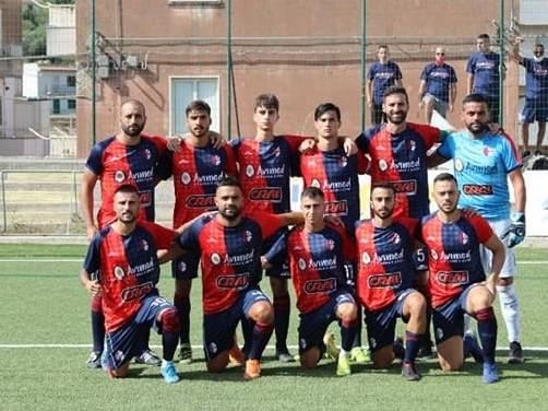 Calcio, Promozione: il Modica recupera domani la gara casalinga con il Gela