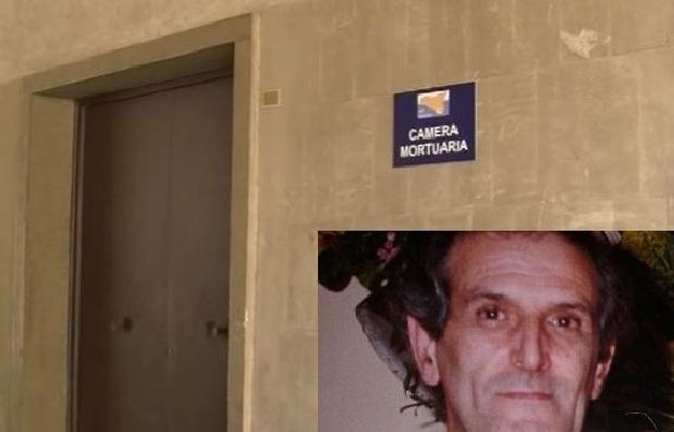 """Morto a Modica dopo un pestaggio da parte dei """"bulli"""": a giudizio 2 minorenni per omicidio"""