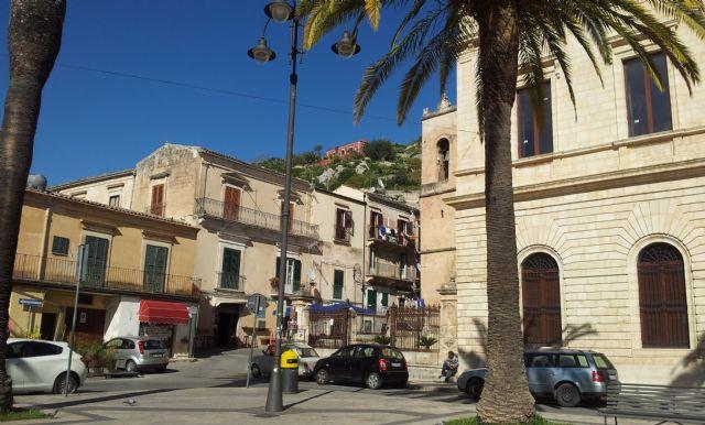 Modica, le proposte del Movimento 5 Stelle per il centro storico