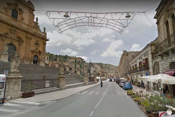 Modica, nuovo Dpcm: il sindaco convoca i commercianti del centro storico