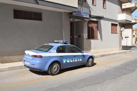 Molestavano una ragazza di Modica,  due tunisini denunciati