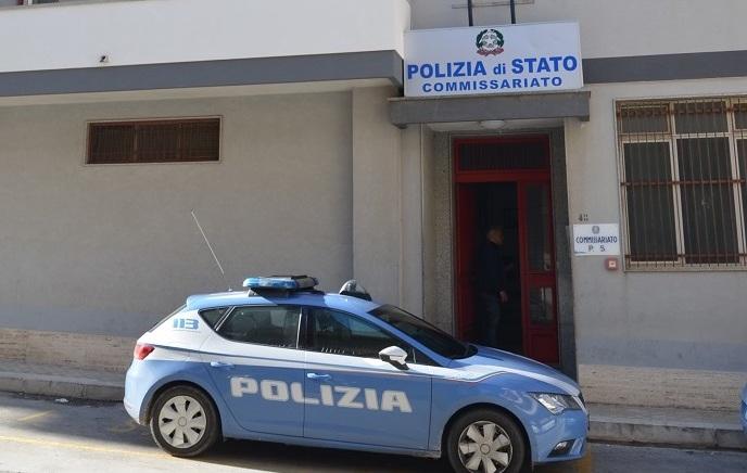 Violenza sessuale su due minori, preso a Modica:in cella per 2 anni e 6 mesi