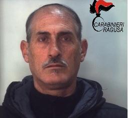 Mafia e droga, tre persone arrestate dai carabinieri di Ragusa