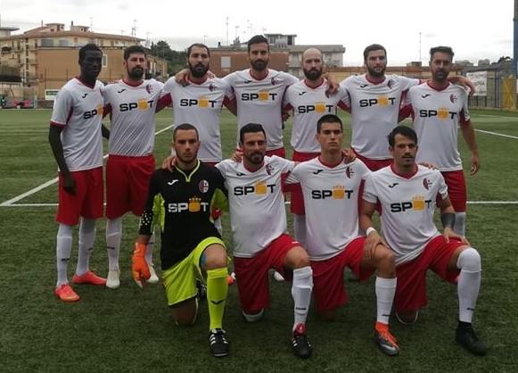 Calcio, Promozione: stracittadina tra Frigintini e Modica: le due squadre a caccia di punti