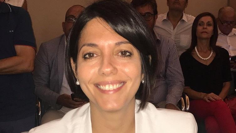 Nuovo ospedale di Siracusa, Scala chiede incontro coi Gruppi e vertici Asp
