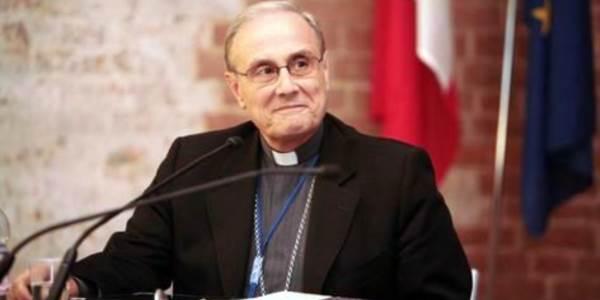 Pescatori in mano ai libici, il vescovo di Mazara: 18 vite non hanno prezzo