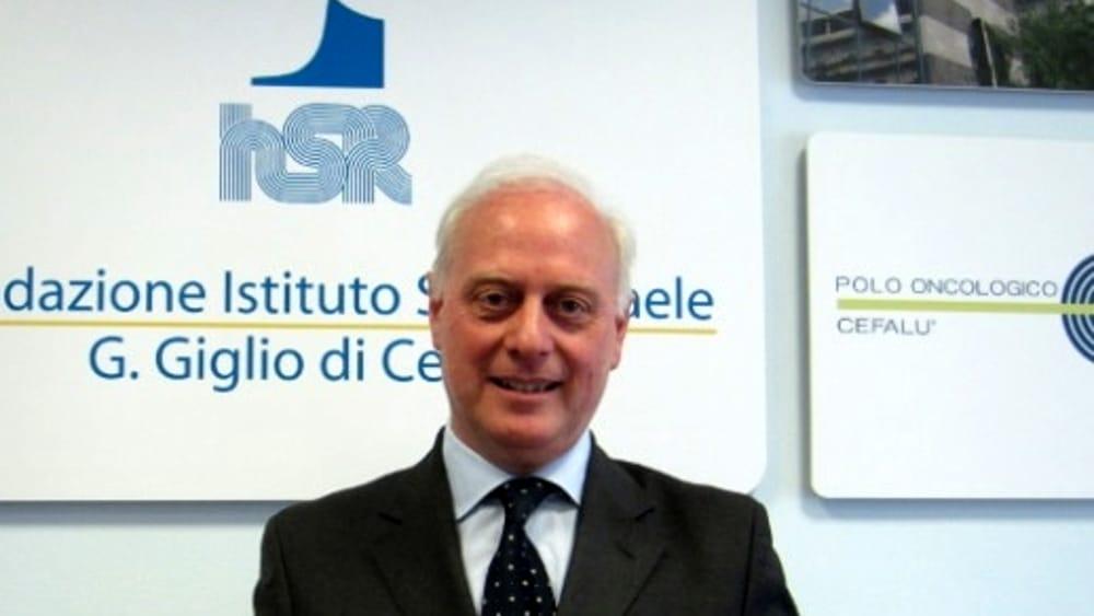 Palermo, il Cga riammette direttore amministrativo De Mohac