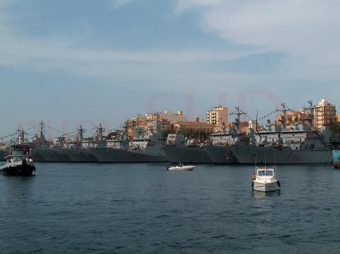 Augusta, Arsenale Marina Militare: bonifiche e interventi legislativi per esposizione all'amianto