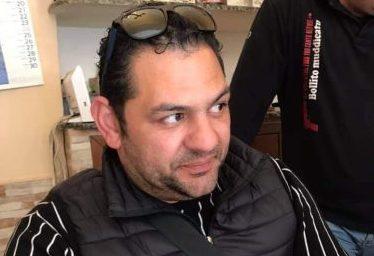 Incidente a Messina, muore dopo 19 giorni di agonia