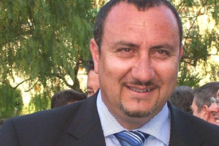 Sicilia, nuovi vertici Case popolari: Carpentieri nominato presidente Iacp di Ragusa
