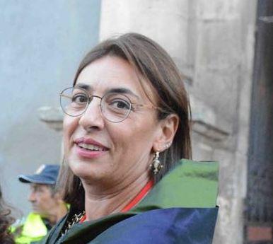Modica, Maria Monisteri nuovo delegato provinciale del Coni di Ragusa