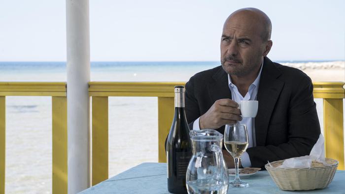 Tv, la troupe di Moltalbano gira nel Ragusano altri due episodi