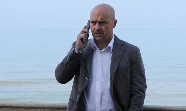 Due nuovi film di Montalbano, Zingaretti: il personaggio suscita un'attrazione fatale