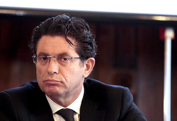 Caltanissetta, il Viminale non sarà parte civile contro Montante