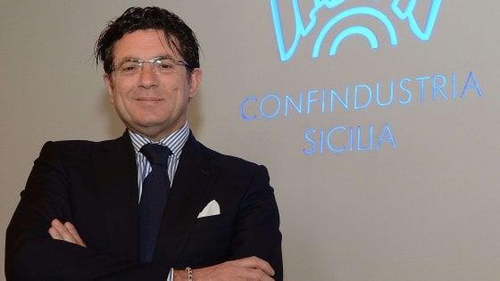 Bufera in Sicilia, indagati Crocetta e il presidente di Sicindustria