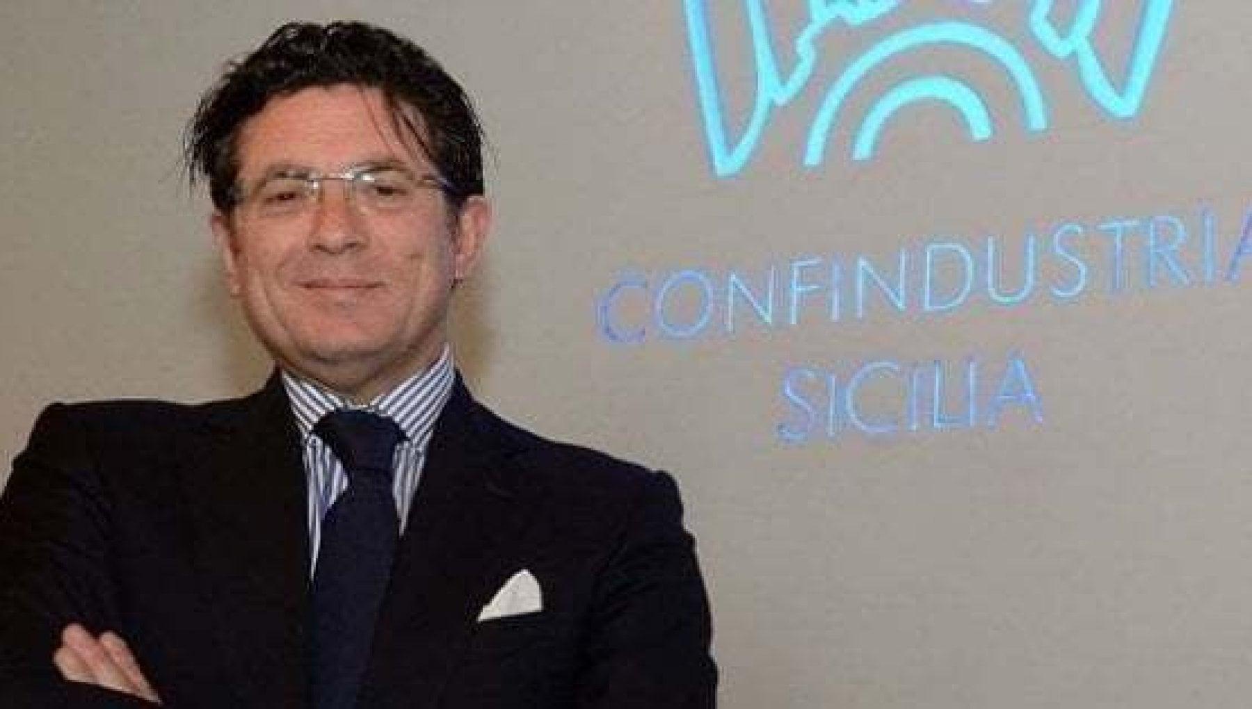 Caltanissetta, ripreso in Corte d'appello il processo ad Antonello Montante