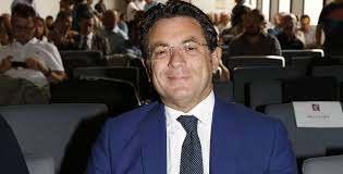 Caltanissetta, avvocati di Montante chiedono di annullare il processo di primo grado
