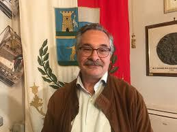 Il sindaco di Carini, elezioni a rischio per effetti del coronavirus