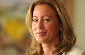 Procura Corte dei Conti: danno di 840 mila euro per nomina di un dirigente