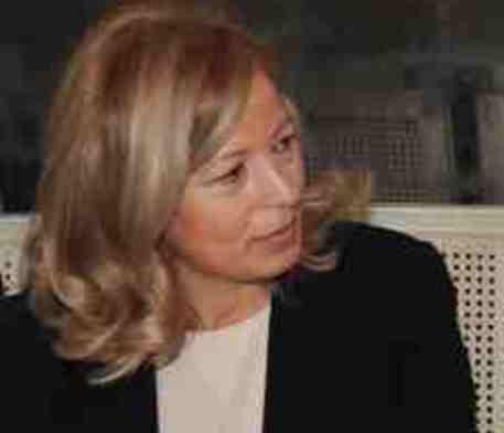 Sicilia, la Corte dei Conti: la nomina di Patrizia Monterosso illegittima