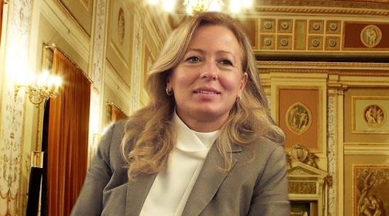 Monterosso al vertice della Federico II, polemica dei 5 Stelle
