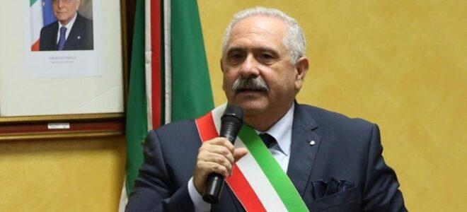 Scritte offensive al sindaco di Portopalo, solidarietà dal Pd di Rosolini