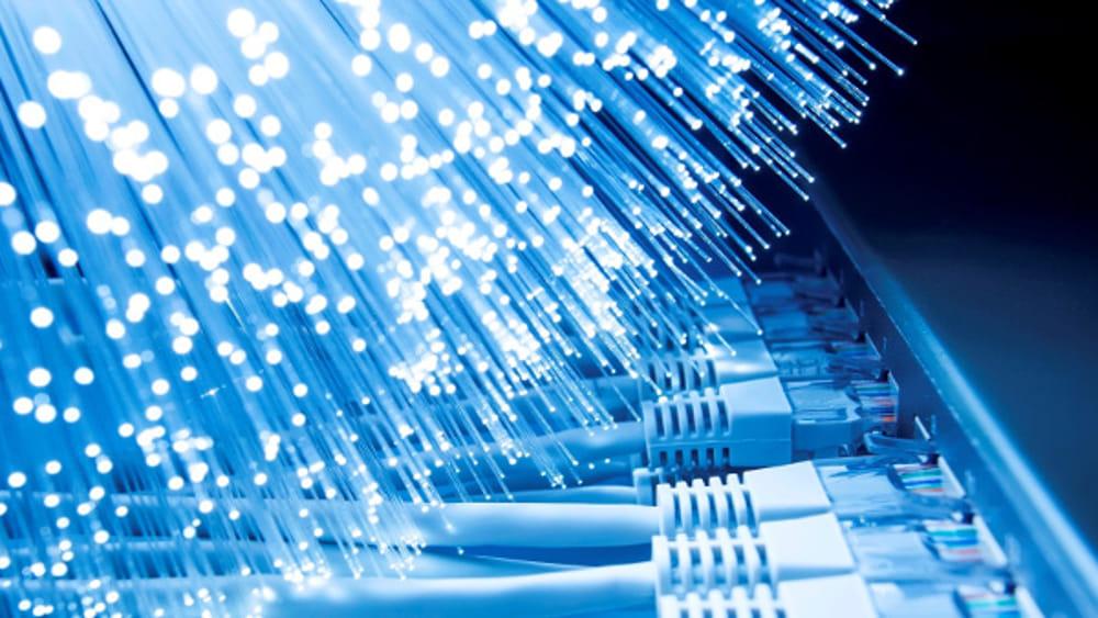 Internet veloce, la Tim cabla  in Sicilia 138 Comuni