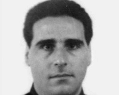 'Ndrangheta, preso  in Uruguay Rocco Morabito dopo 23 anni di latitanza
