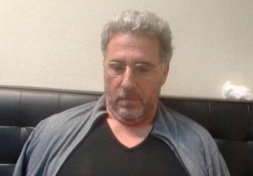 'Ndrangheta, ok dall'Uruguay all'estradizione di Morabito condannato in Italia a 30 anni