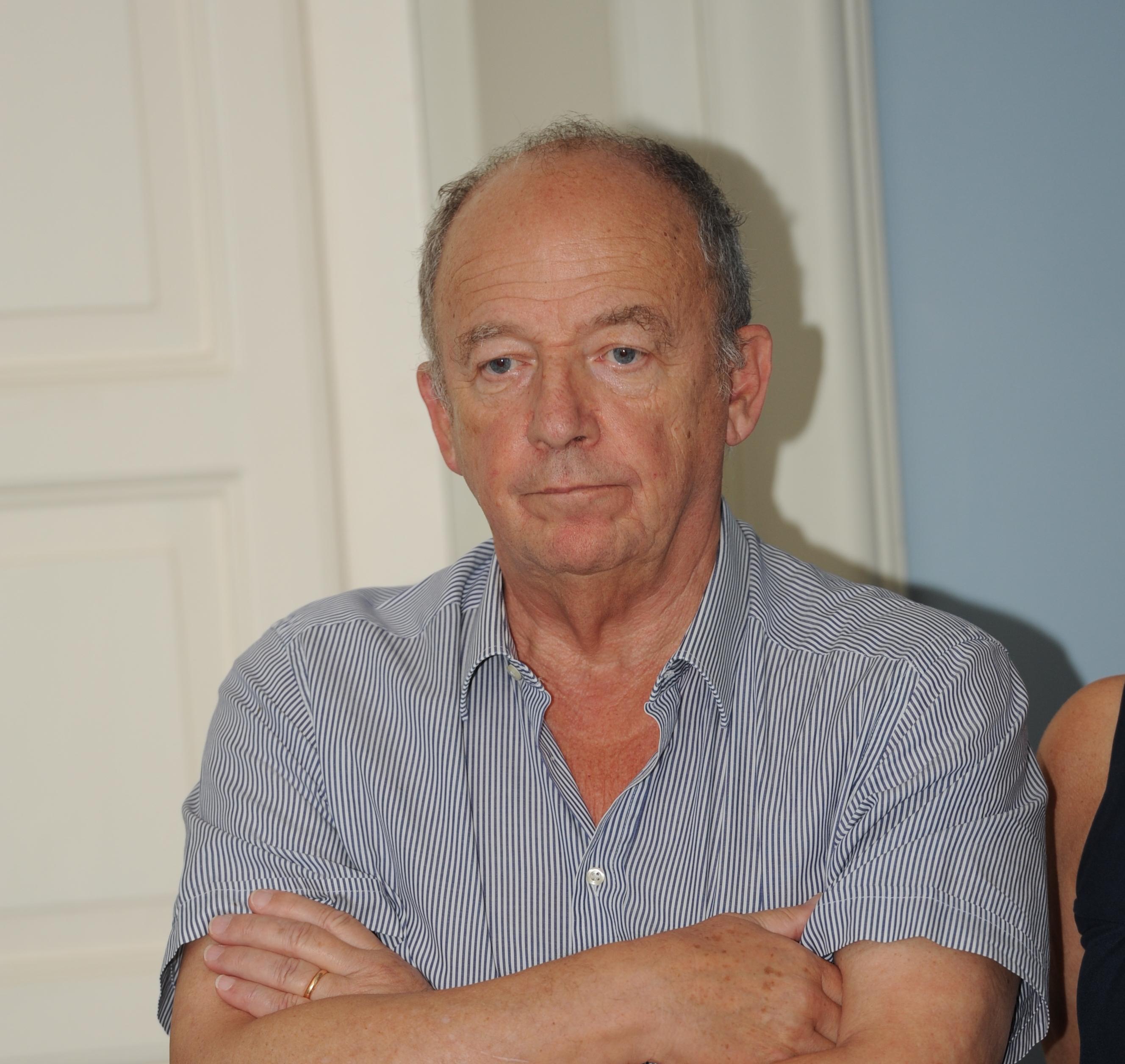 Sequestro beni per 10 milioni a Morace della Liberty Lines e Trapani Calcio