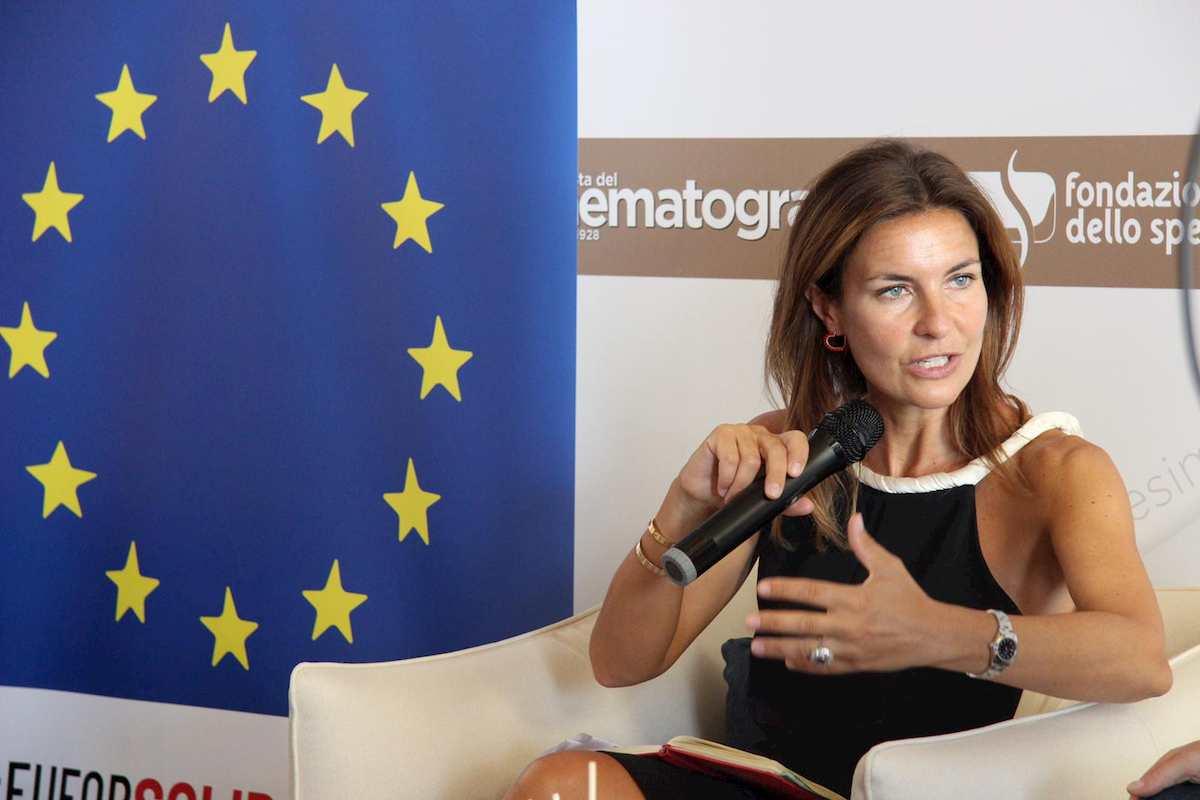 Vicenza, bomba carta sotto l'abitazione dell'eurodeputata Pd Moretti