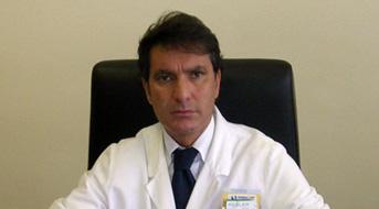 Appalto al Policlinico di Catania, arrestato il professor Giuseppe  Morgia