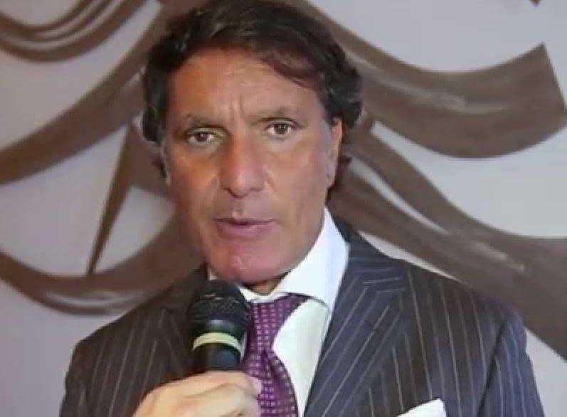 Corruzione, l'Ateneo di Catania sospende Morgia: è ai domiciliari
