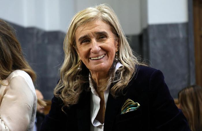 Ex Ilva di Taranto, intesa commissari - Mittal per il rilancio azienda: accordo fino al 31 gennaio