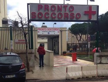 Palermo, morta 24 ore dopo avere tentato di darsi fuoco sulla A19