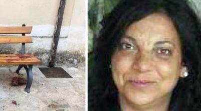 Maria, uccisa dal compagno con tre colpi di pistola