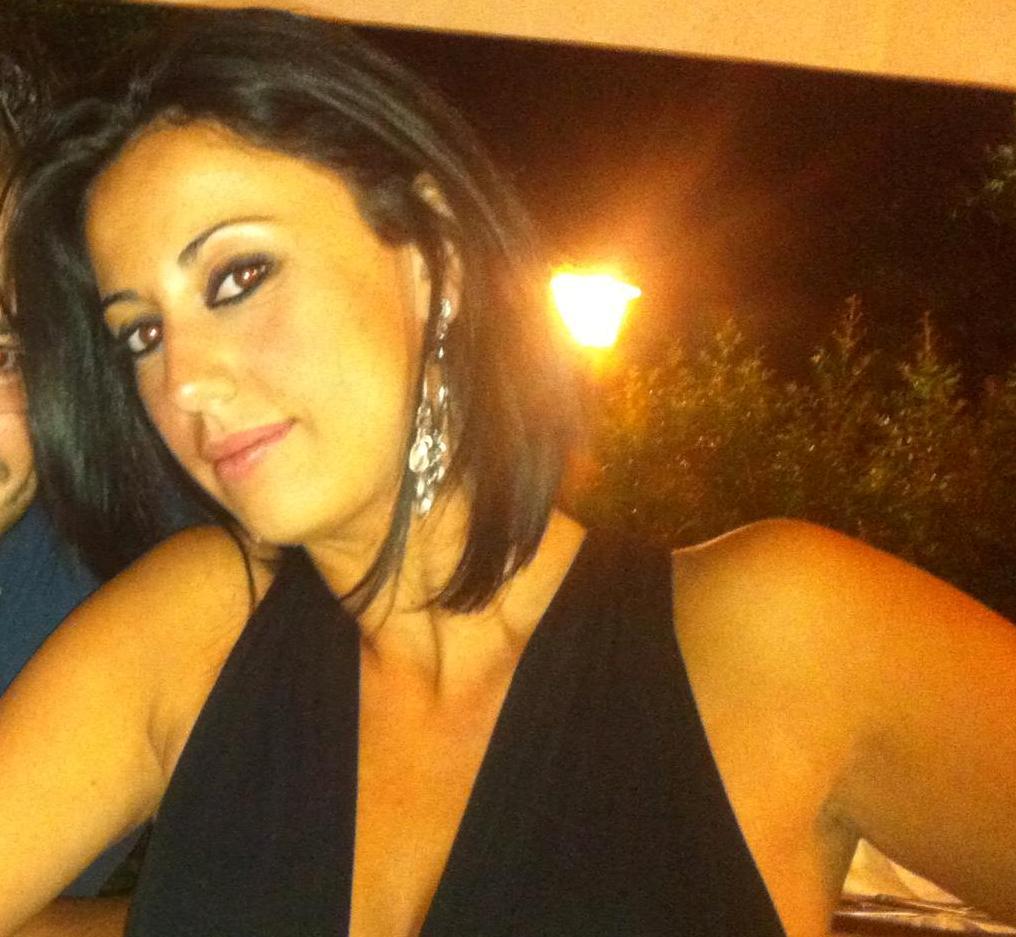 Morta dopo un aborto a Catania, i genitori: